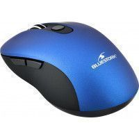 Souris BLUESTORK M-WL-OFF 60-BLUE-E