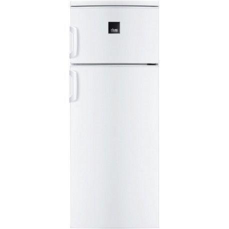 Réfrigérateur FAURE pose libre FRT27102WA1