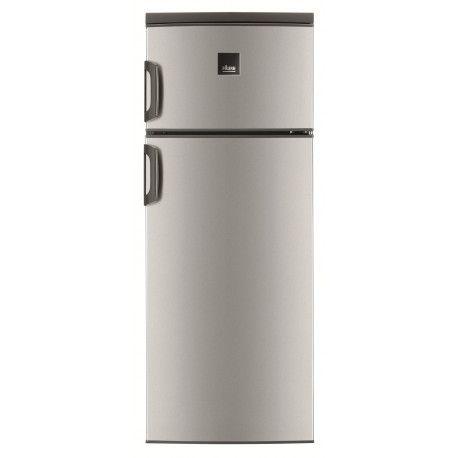 Réfrigérateur FAURE pose libre FRT23101XA