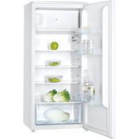 Réfrigérateur 198L CALIFORNIA DF1221