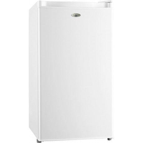 Réfrigérateur CALIFORNIA KS91R1