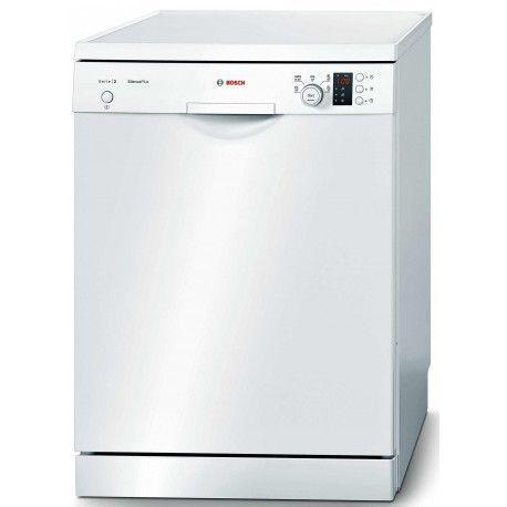 Lave-vaisselle BOSCH menager SMS25CW00E