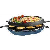 Raclette TEFAL RE 310401