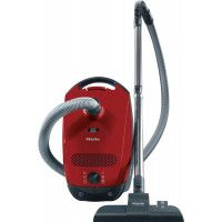 Aspirateur traineau MIELE CLASSIC C 1 JUNIOR ECOLINE