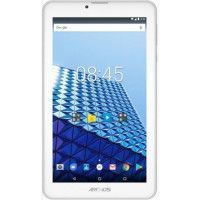 ARCHOS Tablette Tactile Access 70 - 7 - RAM 1Go - Stockage 8Go - Android 7.0 Nougat