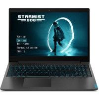 Ordinateur portable Gamer - LENOVO Ideapad L340-15IRH - 15,6 FHD - Core i5-9300H - RAM 8Go - Stockage 512Go SSD - GTX1650 4Go