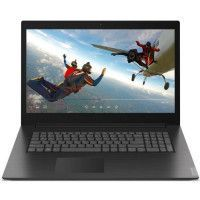 Ordinateur portable - LENOVO Ideapad L340-17IWL - 17 HD - Core i3-8145U - RAM 8Go - 1To + 128Go SSD - Intel HD Graphics - Win10