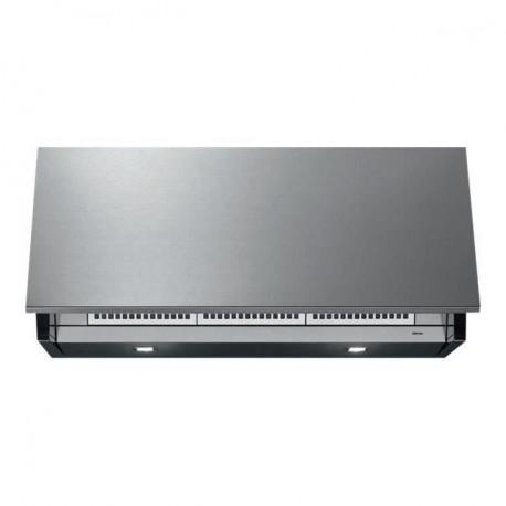 FALMEC INTEGRA3230 - HOTTE ESCAMOTABLE 60CM 600M3 INOX
