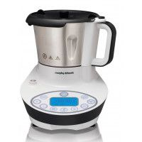 Robot multifonction cuiseur MORPHY RICHARDS 562000