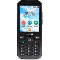 Téléphone mobile DORO 7010 GRAPHITE