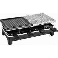 Appareil à raclette TKG (TEAM KALORIK) RAC 1016