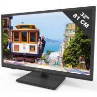 TV LED 32 POUCES HDTV PANASONIC - TX32G310E