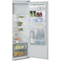 Réfrigérateur 1 porte 292L Froid Brassé INDESIT 54cm A+, INSZ 1801 AA