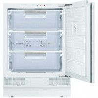 CONGELATEUR VERTICAL INTEGRABLE 98L BOSCH GUD15A50 A+