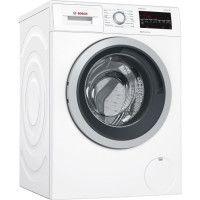 BOSCH WAT32409FF lave-linge frontal - 9 kg - 1600 tr/min - Classe A+++ - Blanc