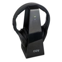 20831 - CASQUE TV ET HIFI SANS FIL CGV - HELPRELUDE2