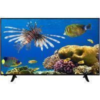 "CONTINENTAL EDISON Android Smart TV LED 4K UHD - 55"" 139cm - HDR 10 -WiFi - Bluetooth - HDMIx4 - USBx2"