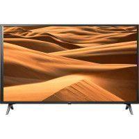 LG 43UM7100 TV LED 4K UHD - 43 108cm - Smart TV - webOS 4.5 - IPS 4K - Ultra Surround - 3xHDMI - 2xUSB - Classe energetique A