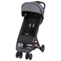 SAFETY FIRST Poussette Canne Teeny Multipositions Geometric