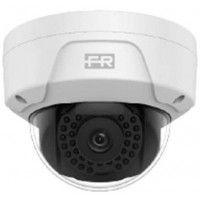 Caméra de surveillance FRACARRO CDIR-IP 28-4 MP