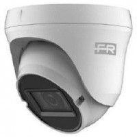 Caméra de surveillance FRACARRO CDIR-A 2812-2 MP
