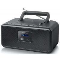 Radio portable MUSE M 32 DB