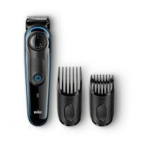 BRAUN Tondeuse a barbe BT3040 precision