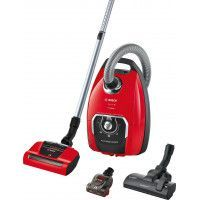 Aspirateur traineau BOSCH BGL 8 PET 2