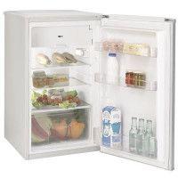 REF Confort Poig Intég Avec Freezer 4* 85x50x56cm Blanc 97L A+ 40dB CANDY - CCTOS502W/P