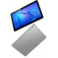 Tablette tactile HUAWEI T 3 16 GO