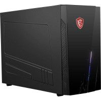 Unite Centrale Gamer - MSI Infinite 9SI-852EU - Core I7-9700F - Ram 8Go - Disque dur - RTX 2080Ti 11Go - Windows 10