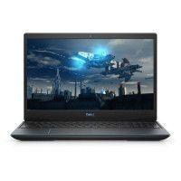 DELL PC Portable - Inspiron 15 3590 - 15,6 FHD - Intel CoreTM i5-9300H - RAM 8Go - NVIDIA GeForce GTX 1650 - Linux - Noir