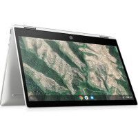 HP Chromebook 14b-ca0004nf - 14FHD - Pentium N5000 - RAM 4Go - Stockage 64Go - Chrome