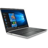 HP PC Portable 14-cf0051nf - 14HD - Pentium 4417U - RAM 8Go - Stockage 256Go SSD - Windows 10