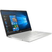 HP PC Portable 15-dw000nf - 15,6HD - Celeron N4000 - RAM 4Go - Stockage 128Go SSD - Windows 10