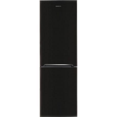 Réfrigérateur DAEWOO RN361B 305L A+