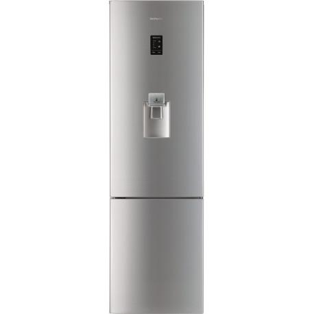 Réfrigérateur DAEWOO RN550DCX 360L A+