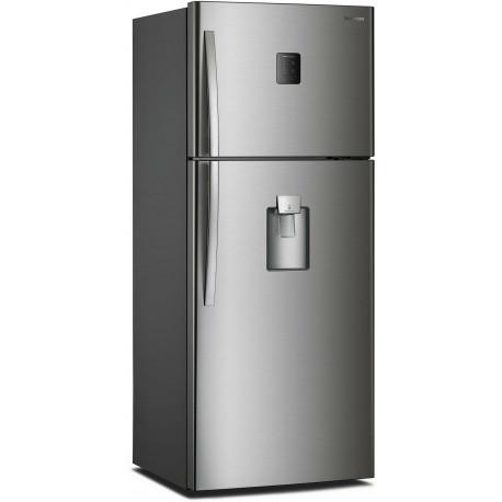 Réfrigérateur américain DAEWOO FN655NWS 510L A+