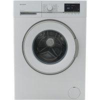 Machine à laver SHARP ESGFB 7143W3