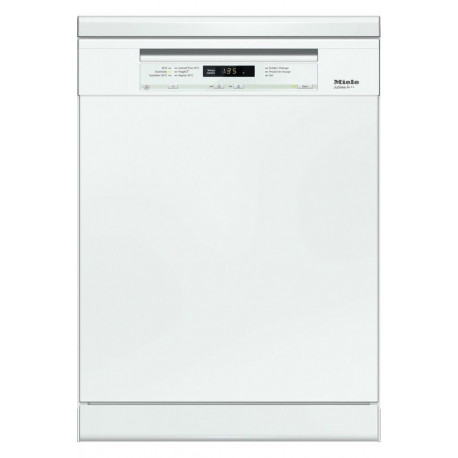 Miele G 6000 SC Lave -vaisselle