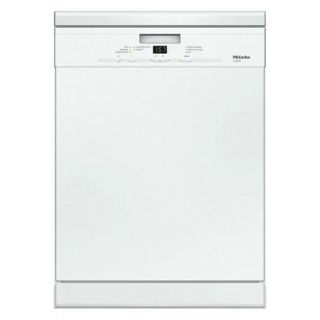 Miele G 4942 SC Lave-vaisselle - 59.8 cm - Blanc