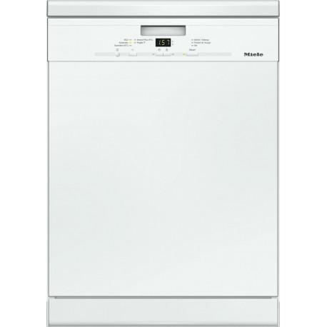 Miele G 4922 EXTRA CLEAN Lave-vaisselle - 59.8 cm