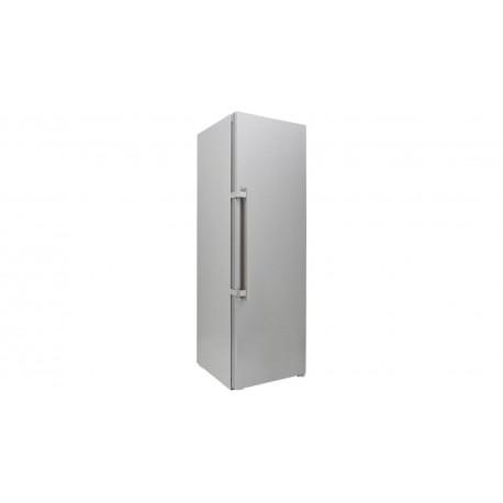 Liebherr Comfort Kef 4310 Réfrigérateur - 60 cm - 390 L - Argent