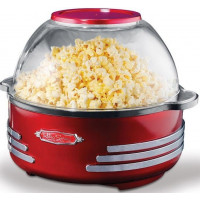 Siméo Retro Series Family Pop FC150 - Appareil à pop corn - 1000 W