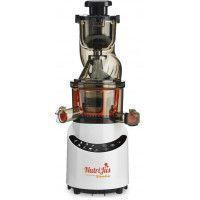 Siméo PJ552 NutriJus - Centrifugeuse - 200 W - 450 ml