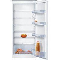 Réfrigérateur intégrable 1 porte NEFF K 1544 X 8