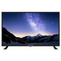 "TV LED 32"" SCHNEIDER - LED32-SC410K - FULL HD - USB - NOIRE"