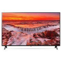 TV 55 POUCES UHD LG - 55SM8050