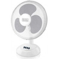 Ventilateur BLACK ET DECKER BXEFD 42 E