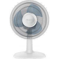 Ventilateur ROWENTA VU 2310 F 0